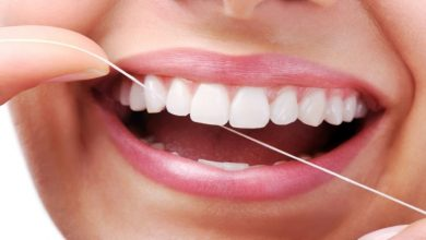 Photo of Five significant ways to keep your smile healthy