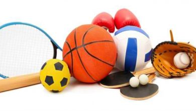 Photo of Tips To Follow While Buying Sports Equipment Online