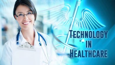Photo of The contribution of technology in the field of medical technology in healthcare