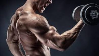 Photo of Can You Buy Testosterone Online? Tips for Fitness Lovers