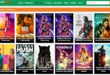 Photo of Khatrimaza-Download Unlimited Movies | Is it safe to use Khatrimaza and Khatrimazafull Pirated Site?