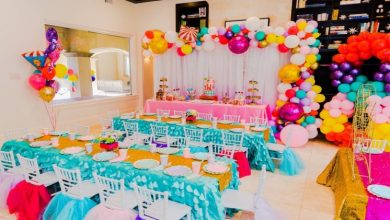 Photo of How To Do Birthday Party Planning?