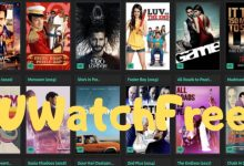Photo of Uwatchfree – Is Uwatchfree legal or illegal website?