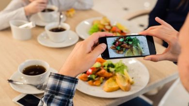 Photo of Restaurant Marketing Guide: Tips and Tricks for 2021